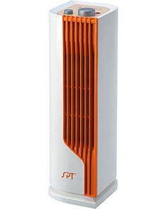 Decorative And Battery Operated Space Heater On Pinterest 37 Pins