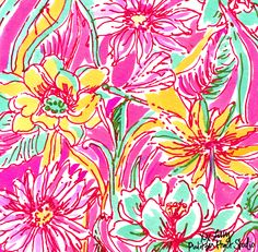 More power to your flower #lilly5x5