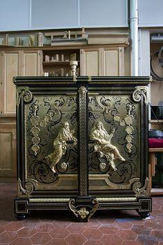 Ch Teau De Versailles On Pinterest