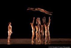 Your Ballet Arizona May E-News