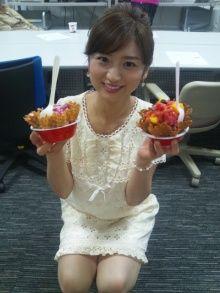 上野優花の画像 p1_20
