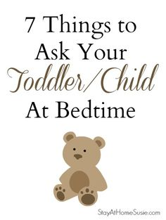 dreams, stuff, breakfast, grand kids, fun things to do with toddlers, kids bedtime, mornings, fun things to do with boys, mom