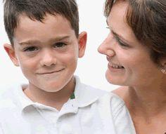 parenting tips, parentingnot anytim, children, child anxieti, kid, child manag