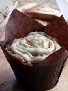 muffins, roll cakes, sweet, cake muffin, cinnamon rolls