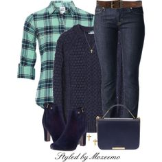 sweater, casual outfit, outfit sets, button, casual jean, colleg cloth, jean outfits, blues, bags