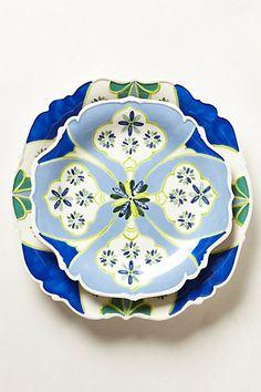 palisade dinnerware
