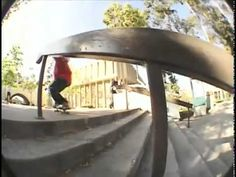 Menikmati - Eric Koston #skateboarding #classic #sk8 #skateordie