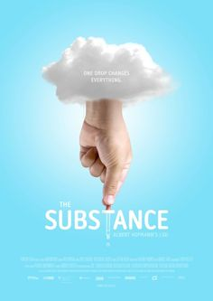 The Substance Movie: By coincidence rather then by design the Swiss chemist Albert Hofmann makes a sensational discovery in the spring of 1943. He realizes that he is dealing with a powerful molecule that will have an impact not only on the scientific world. THE SUBSTANCE - is an investigation into our troubled relation with LSD. Told from its beginnings until today.