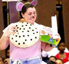 mice, halloween parties, teacher costumes, school, costume ideas, cooki, fun, costum idea, mous