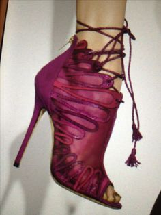shoes, boot, fashion, purple, jimmi choo, color, jimmy choo, heels, jimmychoo