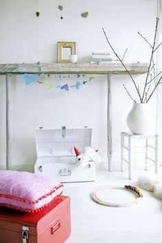 styling #Kids #Bedroom #Nursery #decor