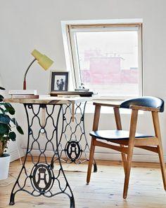dcoracao.com - blog de decoração: Home office