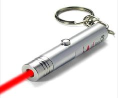 A Ten Dollar Laser Pointer Will Heal Tissue Faster Than Any Medication - It is safe no mater what the condition or pathology is, no matter what medications the patient is on, no matter what the patient may be allergic to, no matter what, a true LLLT unit will do no harm.
