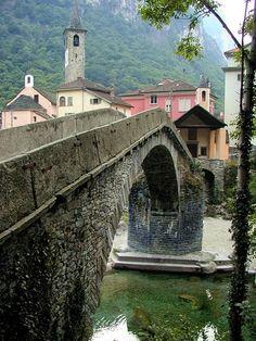 architectur, lugar, bridgesconnect, beauti, bignasco, families, dunkey, hotels, destin