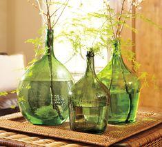 green bottles!!!!!!!!!!!!!!!!!!!!!!!!!!!!
