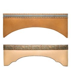 http://www.scenicmesa.com/media/Products/leather-drapery-cornice-77EB7B2F-1C23-B961-5AB5A2E4E53CE3E3-zoomed.jpg