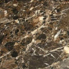 24 in. x 48 in. Laminate Sheet in Breccia Nouvelle-4948K-52-24x048-Breccia Nouvelle at The Home Depot