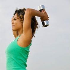 Which should you do first to lose weight faster: strength or cardio? #Interval_training # cardio