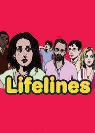 Who is Your Lifeline? — BIGSTAR Blog