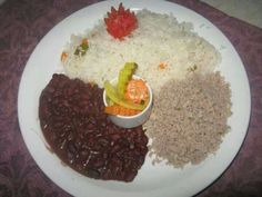 Salpicon (Nicaraguan Minced Meat) Recipes — Dishmaps