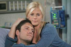 Sami and Ej (2007)