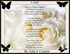 in loving memory quotes | In Loving Memory Of shared In Loving Memory 's photo .