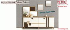 http://www.berkemobilya.com.tr/alyon-modern-yemek-odasi-takimi