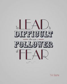 Education Leadership On Pinterest Leadership Leadership