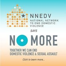 """Perhaps a double domestic homicide, but never a """"dispute""""   """"Coverage of Tragic Mall Shooting in Maryland Promotes Myths about Domestic Violence"""" via @National Network to End Domestic Violence"""