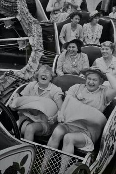 I want this to be me and my best friend when I'm older!
