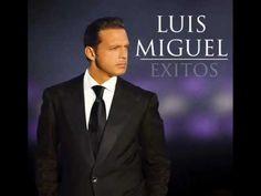 ▶ Luis Miguel - Cielo Rojo - YouTube