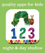cool apps for kids.