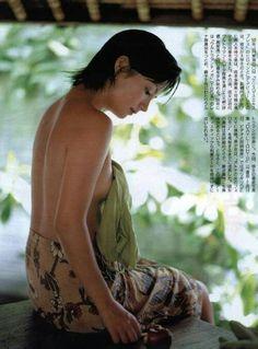 吉本多香美の画像 p1_20