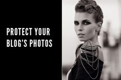Protecting your photos, 6 steps