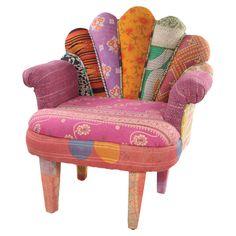 Aruni Chair