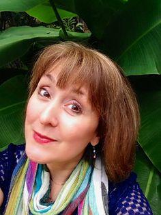 Cozy Mystery Author Linda P. Kozar www.lindakozar.com