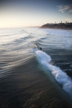Apart from glamorous beaches where famous TV shows and movies have been filmed, you can still uncover the beach culture of yesteryear here in off-the-beaten-path spots like San Clemente. Home to living surfing legends, top-notch surfboard companies and Surfer magazine, this may be the last place in the OC where you can authentically live the surf lifestyle. Ride your own board or swim at the city's main beach beside San Clemente Pier.