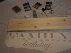 step-1-family-signs-sm