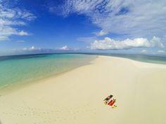 Manta Resort Underwater Hotel