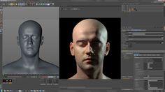 Arnold 4.2 plugin for Cinema 4D to be shown at Siggraph 2014! www.motionvfx.com/B3540 #C4D #Cinema4D #Arnold #Siggraph #Maxon #VFX