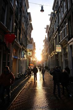 favorit place, lawns, itravel girl, amsterdam photography, gardens, amsterdam sunset, citi, amsterdam street, wanderlust