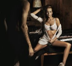 Why You Should Join A Cuckold Dating Site