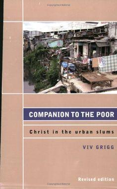essays on poverty in india