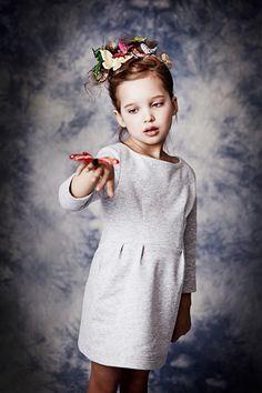 ~prettie~sweet~: Photo