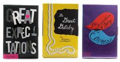 DIY Book Clutch Roundup