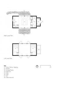 floor+plans - LOVE!