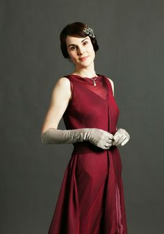 I want a hair comb for sure under my veil. Downton is my inspiration.