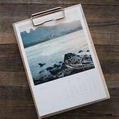 artifact uprising: make your own photo book, photo album, photo calendar or photo cards