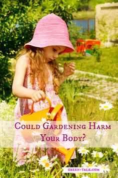 Prevent Sun Damage with NonToxic Sunscreen Goddess Garden+Giveaway.  Sun Damaged Skin can lead to cancer. Be safe and use a nontoxic sunscreen.