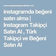 İnstagram 6000 Yabancı Takipçi Satın Al | Instagram Takipçi Satın ...